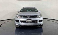 Pongo a la venta cuanto antes posible un Volkswagen Touareg en excelente condicción-10