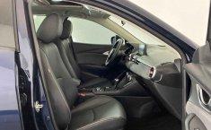 Venta de Mazda CX-3 2019 usado Automatic a un precio de 364999 en Juárez-10