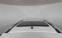 Nissan Pathfinder 2014 en buena condicción-22