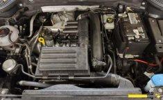 Auto Seat Ateca 2021 de único dueño en buen estado-15