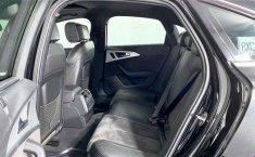 Se pone en venta Audi A6 2016-23
