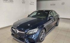 Venta de Mercedes-Benz Clase C 2019-4