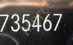 Venta de Mercedes-Benz Clase CLA 2019 usado Automatic a un precio de 444999 en Juárez-18