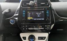 Toyota Prius 2017 usado en Cuautitlán Izcalli-11