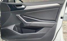 Volkswagen Jetta 2019 barato en Galeana-10