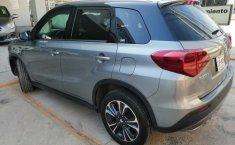 Suzuki Vitara 2020 en buena condicción-3