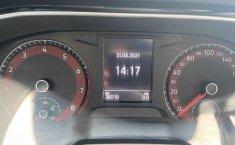 Venta de Volkswagen Jetta 2019 usado Automatic a un precio de 384995 en Juárez-9
