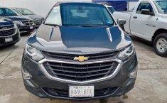 Se pone en venta Chevrolet Equinox 2020-6