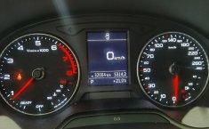 Audi A3 2019 impecable en Santa Clara-13