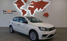 Pongo a la venta cuanto antes posible un Volkswagen Gol en excelente condicción-10