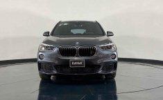 BMW X1 2019 impecable en Juárez-24