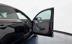 Se pone en venta Audi A6 2016-22