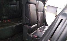 Auto Infiniti QX60 2014 de único dueño en buen estado-10