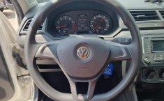 Venta de Volkswagen Gol 2020 usado Manual a un precio de 214900 en Emiliano Zapata-10