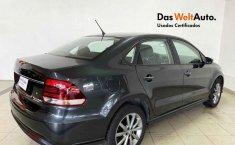 Venta de Volkswagen Vento 2020 usado Manual a un precio de 255733 en Juárez-6
