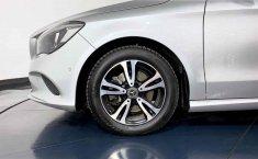 Venta de Mercedes-Benz Clase CLA 2019 usado Automatic a un precio de 444999 en Juárez-16