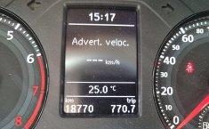 Venta de Volkswagen Gol 2020 usado Manual a un precio de 214900 en Emiliano Zapata-9