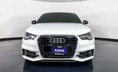 Audi A1 2013 en buena condicción-18
