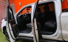 Venta de Chevrolet Silverado 1500 2020 usado Automática a un precio de 729000 en Zapopan-7