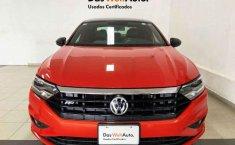 Se pone en venta Volkswagen Jetta 2019-6