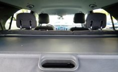 Chevrolet Equinox 2020 en buena condicción-11