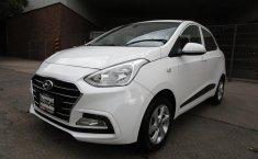 Se vende urgemente Hyundai Grand I10 2020 en Cuitláhuac-15