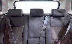 Volkswagen Tiguan 2013 barato en Juárez-14