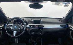 BMW X1 2019 impecable en Juárez-23