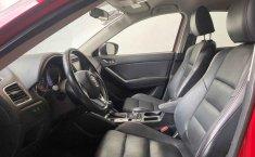 Venta de Mazda CX-5 2016 usado Automatic a un precio de 285000 en Benito Juárez-10