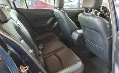 Mazda 3 S Grand Touring-8