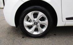 Se vende urgemente Hyundai Grand I10 2020 en Cuitláhuac-14