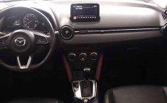 Se pone en venta Mazda CX-3 2018-8