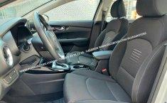 Se pone en venta Kia Forte 2019-5