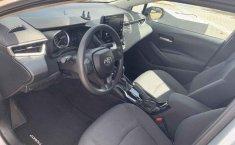 Venta de Toyota Corolla 2020-7