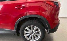 Venta de Mazda CX-5 2016 usado Automatic a un precio de 285000 en Benito Juárez-9