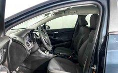 Venta de Chevrolet Cruze 2018 usado N/A a un precio de 242999 en Juárez-11