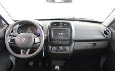 Renault Kwid 2020 en buena condicción-5