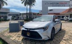 Venta de Toyota Corolla 2020-6