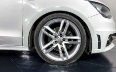 Audi A1 2013 en buena condicción-17