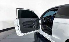 Audi A1 2013 en buena condicción-16