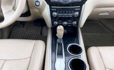 Nissan Pathfinder 2014 en buena condicción-19