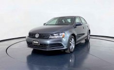 Pongo a la venta cuanto antes posible un Volkswagen Jetta en excelente condicción-13