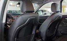 BMW X1 2021 impecable en Iztacalco-6