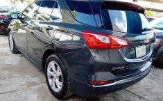 Chevrolet Equinox 2020 en buena condicción-10