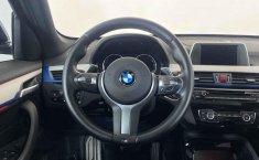 BMW X1 2019 impecable en Juárez-21