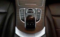 Auto Chrysler 300 2017 de único dueño en buen estado-20