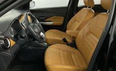 Nissan Kicks 2019 impecable en Puebla-12