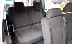 Volkswagen Caddy 2017 usado en Iztacalco-12