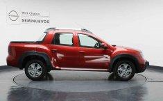 Se vende urgemente Renault Oroch 2019 en Cuautla-7