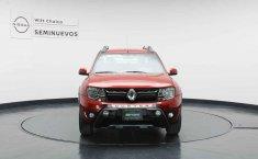 Se vende urgemente Renault Oroch 2019 en Cuautla-6